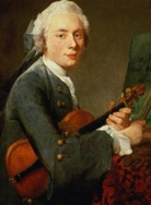 Antonio Capuzzi, concerti revisionati da Luca Bianchini e Anna Trombetta
