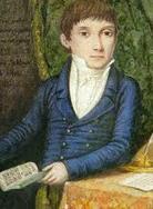 Donizetti, Sinfonia, revisione Bianchini e Trombetta
