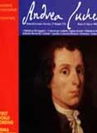 Luchesi, Sinfonie del fondo di Modena, revisione di Bianchini e Trombetta