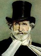 Playlist (43) - Page 19 Verdi