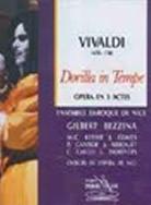 Dorilla In Tempe di Antonio Vivaldi