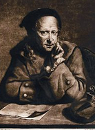 Carlo Tessarini